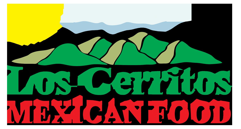 Los Cerritos Mexican Food
